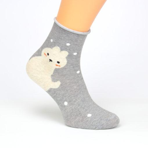 Hasen Socken