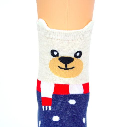 Hund Socken