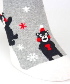 Bärchen Socken