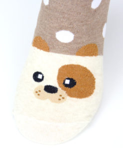 Windhund Socken