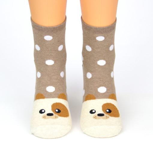 Socken Greyhound