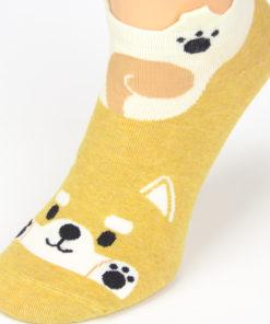 Hunde Socken