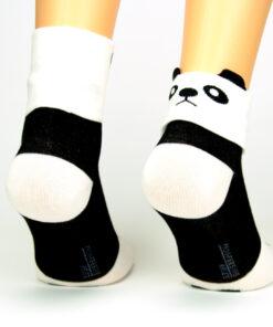 Pandasocken